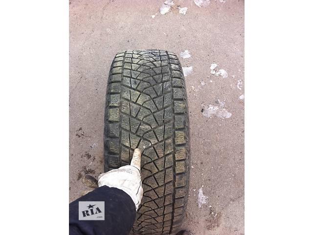 купить бу Б/у шины для легкового авто Land Rover Discovery в Ровно