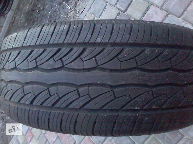 продам Б/у шины для легкового авто бу в Миргороде
