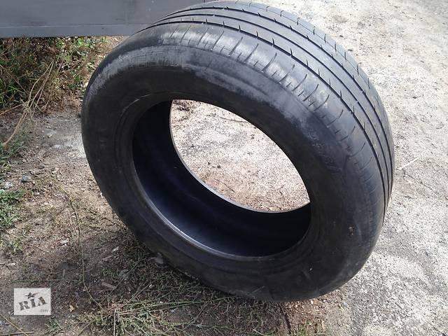 продам Б/у шини для легкового авто бу в Костополе