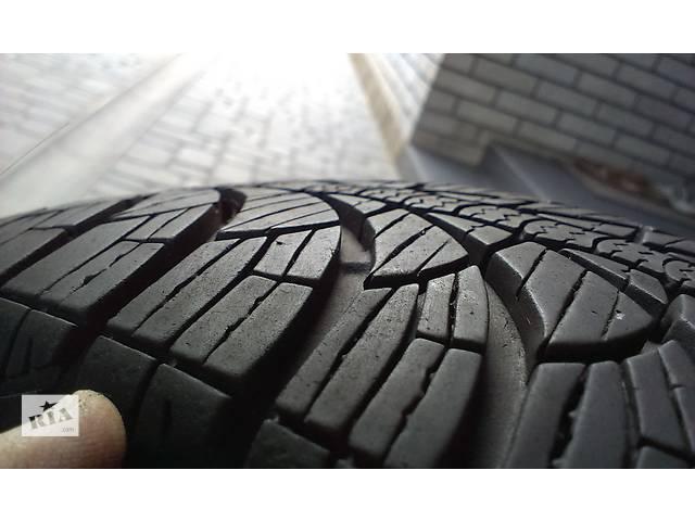 Б/у шины для легкового авто- объявление о продаже  в Луганске