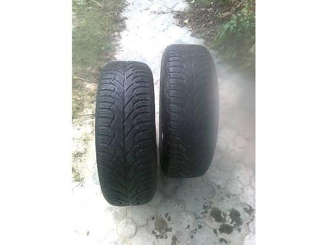 продам Б/у шины для легкового авто бу в Костополе