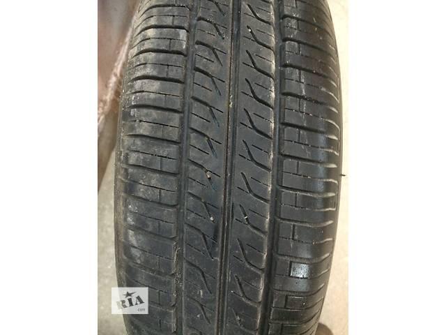 продам Б/у шины для легкового авто бу в Ровно