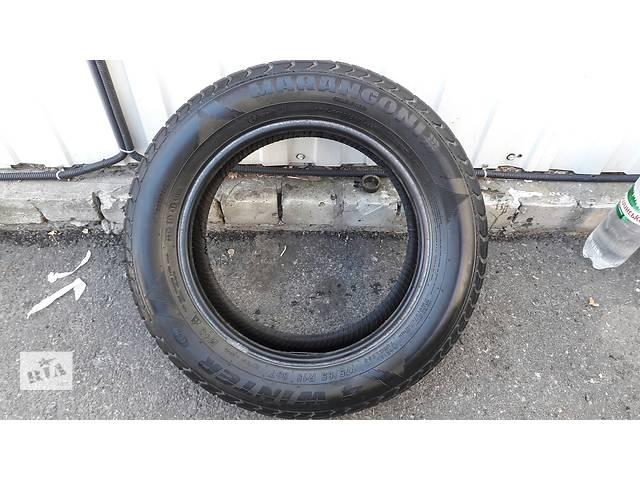 бу Б/у шины для легкового авто в Одессе