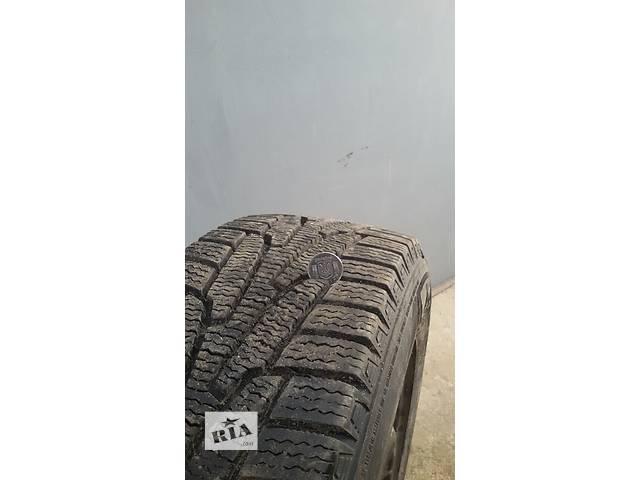 продам Б/у шины для легкового авто бу в Краматорске