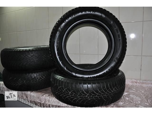 продам Б/у шины для легкового авто бу в Запорожье