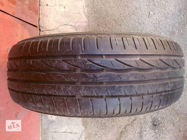 бу Б/у шины для легкового авто в Хмельницком