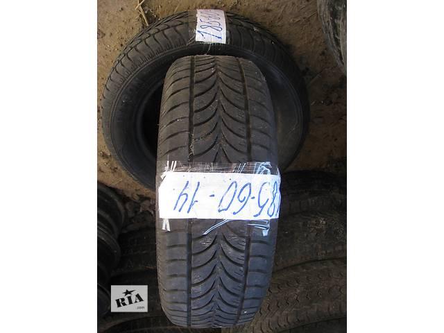 продам Б/у шини для легкового авто бу в Яворове