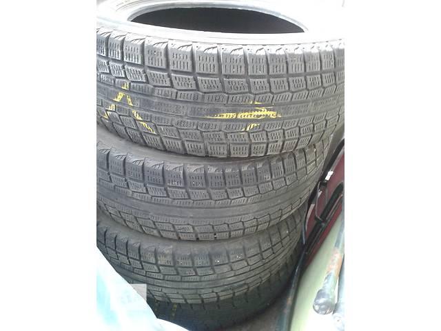 продам Б/у шины для легкового авто бу в Рубежном (Луганской обл.)