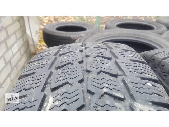 бу Б/у шини для легкових, грузових авто, джипів, з Німеччини в Луцке