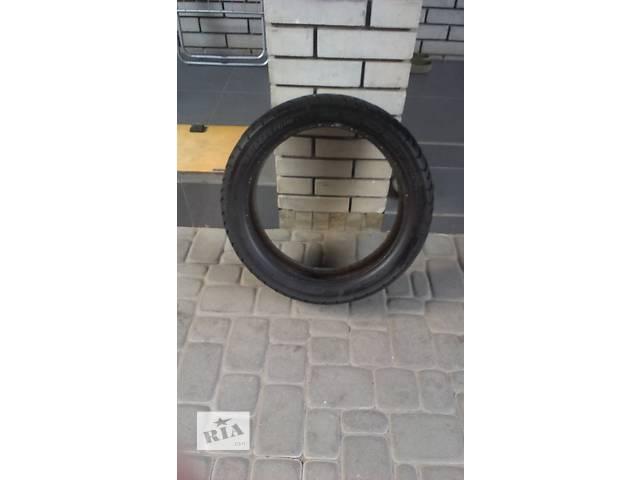 бу Б/у шины для мототранспорта в Луганске