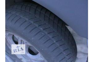 б/у Шины Peugeot 405