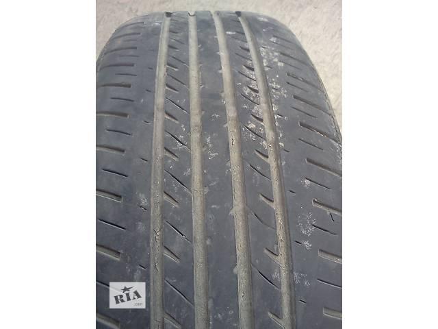 купить бу Б/у шины літо 205/60 R16 Wanli S-1023 протектор 4,5мм. 1 шт. в Ивано-Франковске