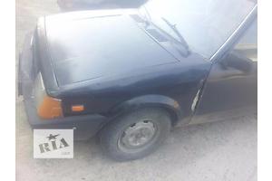 б/у Шины Mazda 323