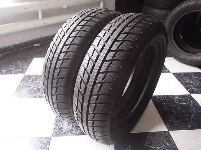 бу Новые 175/65/R15 Michelin Alpin A3 175/65/15 в Кременчуге