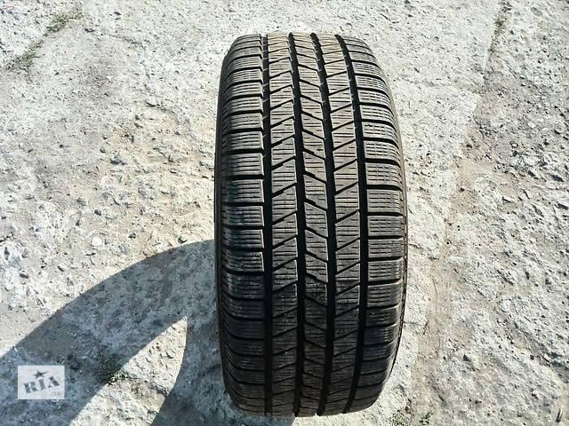 Б/у шины Pirelli Scorpion R19 255/50  для легкового авто- объявление о продаже  в Николаеве