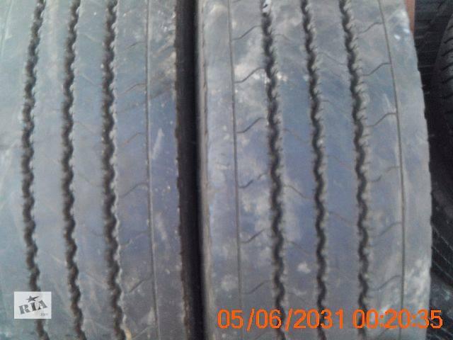 купить бу Б/у шины продольный профиль в Житомире