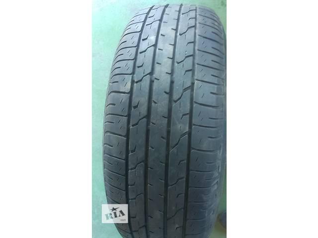 продам Б/у шини 195/65 R15 Bridgestone B390 одна 1шт. бу в Ивано-Франковске