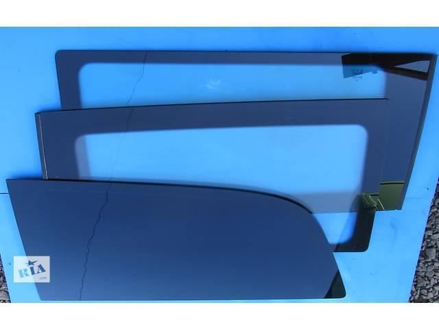 бу  Б/у скло, кузов Мерседес Віто Віто (Віано Віано) Mercedes Vito (Viano) 639 (109, 111, 115, 120) в Ровно
