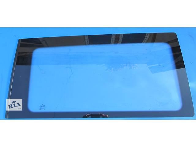 купить бу Б/у скло, кузов Мерседес Віто Віто (Віано Віано) Mercedes Vito (Viano) 639 (109, 111, 115, 120) в Ровно