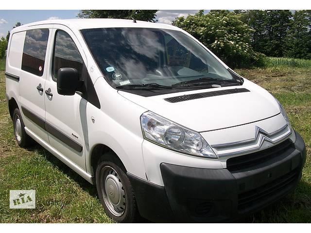 продам Б/у Скло стекло лобовое/ветровое Фиат Фіат Скудо Fiat Scudo с 2006- бу в Ровно