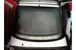 б/у Скло в кузов Opel Vectra A