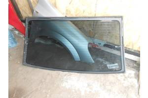 б/у Стекла в кузов Opel Astra Classic
