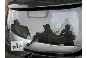 б/у Стекла двери Chevrolet Lacetti Hatchback