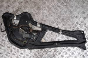 б/у Склопідйомник Mercedes Sprinter