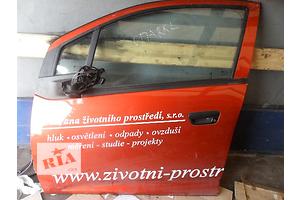 б/у Форсунка омывателя фар Chevrolet Spark