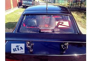 б/у Спойлеры Opel Vectra B