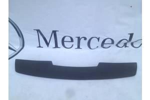 б/у Спойлеры Mercedes Vito груз.