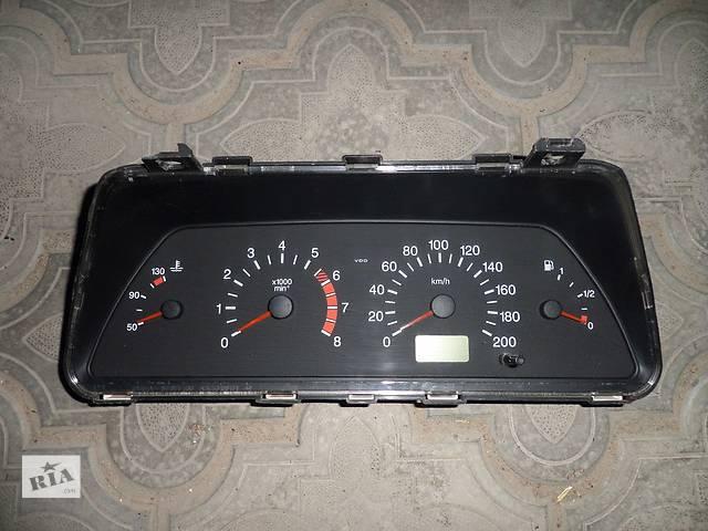 продам Б/у спидометр для седана ВАЗ 2110 бу в Овруче