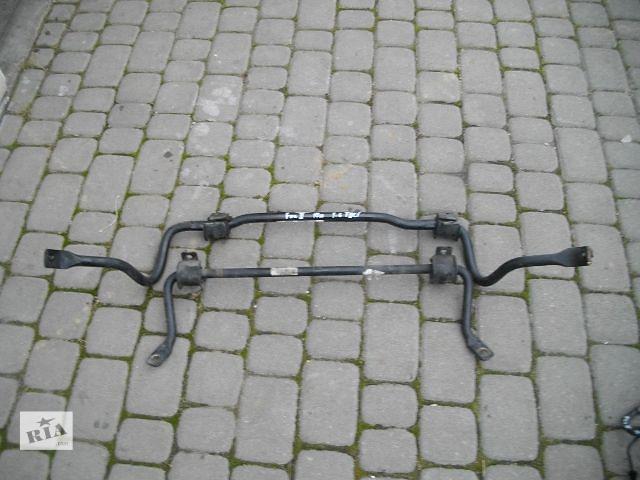 купить бу Б/у стабилизатор для легкового авто Ford Focus 2009 в Львове