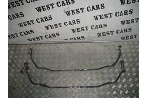 б/у Стабилизаторы Honda Accord
