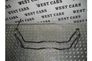 б/у Стабилизаторы Honda CR-V