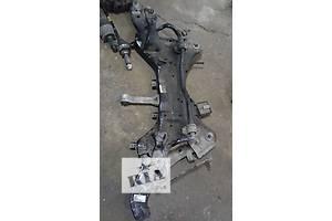 б/у Стабилизаторы Hyundai Santa FE
