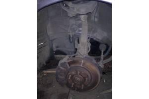 б/у Стабилизаторы Mazda 6