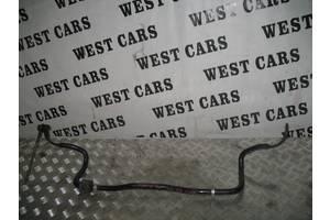 б/у Стабилизаторы Toyota Avensis
