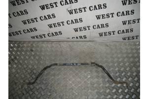 б/у Стабилизатор Toyota Camry