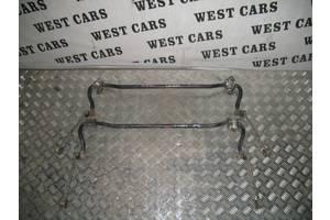 б/у Стабилизаторы Volkswagen Caddy