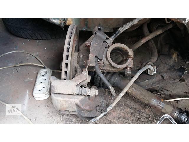 купить бу Б/у стабилизатор для универсала Peugeot 306 в Ровно