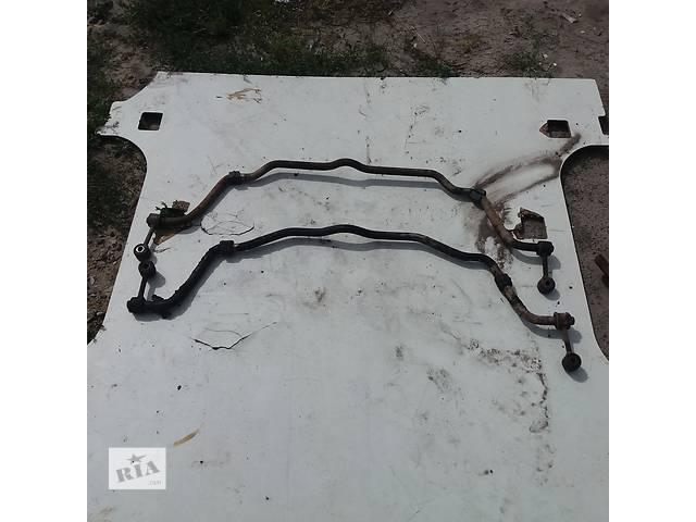 продам Б/у стабилизатор для Volkswagen T4 бу в Ковеле