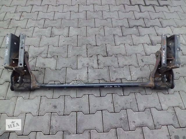 купить бу Б/у Стабилизатор кабины для VOLVO в Черновцах