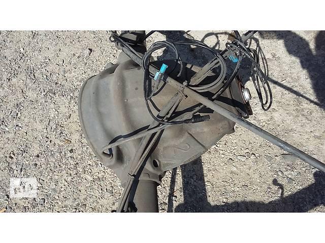 продам Б/у Стабилизатор Mercedes Sprinter W906 Мерседес Спринтер 315 Bi-Turbo Дельфин 2006-2012г.г. бу в Луцке