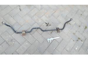 б/у Стабилизатор Opel Kadett