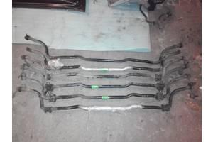 б/у Стабилизаторы Subaru Legacy Wagon