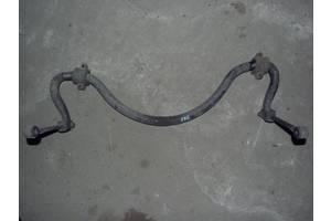 б/у Стабилизаторы Volkswagen LT
