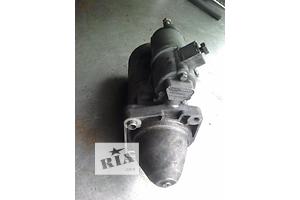 Б/у стартер Alfa Romeo  145 1.9 TD  94-99  146 1.9 TD  94-99  155 1.9 TD  93-97
