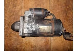 б/у Стартер/бендикс/щетки Alfa Romeo 33