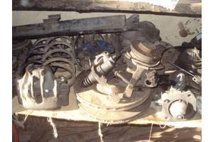 б/у Стартеры/бендиксы/щетки Alfa Romeo 164